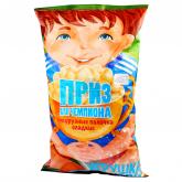 Եգիպտացորենի քաղցր ձողիկներ «Лимак» 130գ