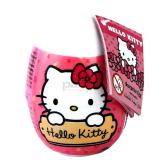 Կոնֆետ-խաղալիք «Relkon barbie/kitty» 10գ