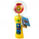 Կոնֆետ-խաղալիք «Relkon Looney Tunes» 10գ
