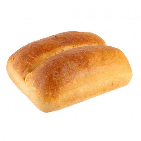 Հաց «Պարմա» հրազդան 500գ