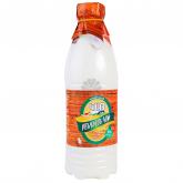 Կաթ «Բանդիվան Կաթ» 0.5% 1լ