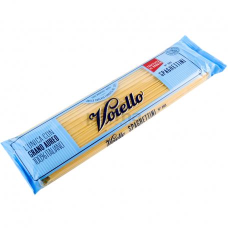 Սպագետտի «Voiello N103» 500գ