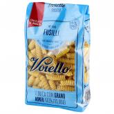 Մակարոն «Voiello» N141 500գ