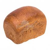Հաց «Պարմա» բոքոն, գորշ 140գ