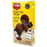 Թխվածքաբլիթ «Schar Cioccolini» 150գ