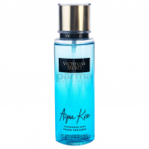 Մարմնի սփրեյ «Victoria`s Secret Aqua Kiss News» 250մլ