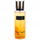Սփրեյ մարմնի «Victoria`s Secret Mango Temptation» 250մլ
