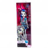 Խաղալիք «Monster High Fair Basica»