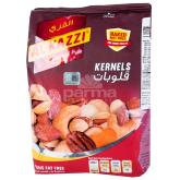Ընկուզային խառնուրդ «Al Kazzi Kernels» 300գ