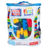 Խաղալիք «Mega Bloks»
