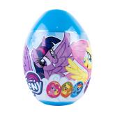 Կոնֆետ-խաղալիք «Конфитрейд Little Pony» 10գ