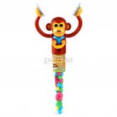 Կոնֆետ-խաղալիք «Kidsmania» 12գ