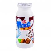 Յոգուրտ ըմպելի «Zott Monte» 95մլ