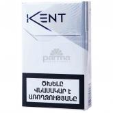 Ծխախոտ «Kent Spark 1»