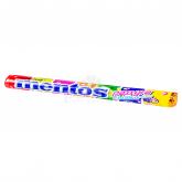 Սառնաշաքար «Mentos» 37գ