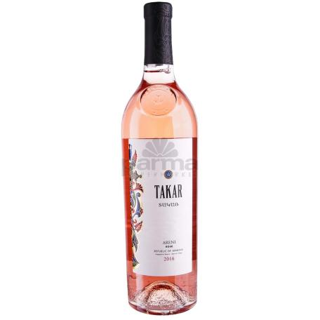 Գինի «Տակառ» 750մլ