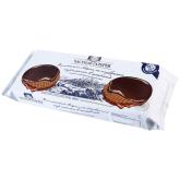 Վաֆլի «Частная Галерея» կարամել, շոկոլադ 300գ