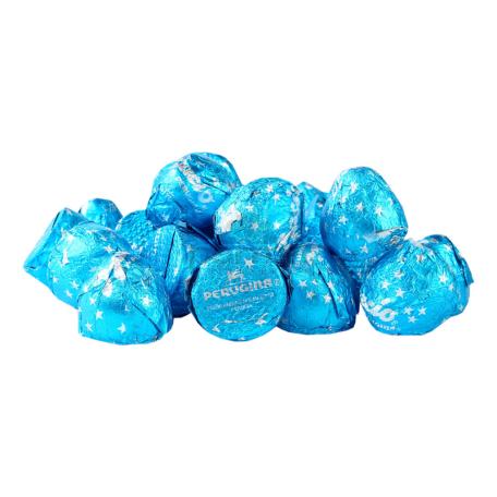 Շոկոլադե կոնֆետներ «Baci Perugina» կաթնային կգ