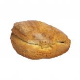 Թխվածքաբլիթ «Պարմա» կաթնաշոռով