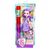 Խաղալիք «Barbie Ever After High»