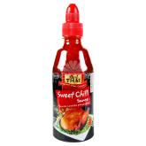 Սոուս «Real Thai Sriracha» չիլլի 430մլ