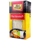 Բրնձի լապշա «Real Thai» 375գ