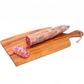 Երշիկ «Levoni Salame Parma» կգ