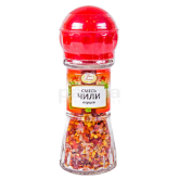 Համեմունք «Вкус Востока» չիլի 40գ