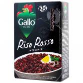 Բրինձ «Gallo Rosso» 500գ