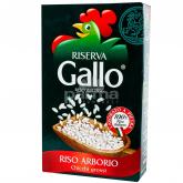 Բրինձ «Gallo Arborio» 1կգ