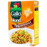 Բրինձ «Gallo Blond» 500գ