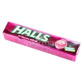 Սառնաշաքար «Halls» ձմերուկ 25գ