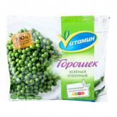 Ոլոռ սառեցված «Мираторг Витамин» 400գ