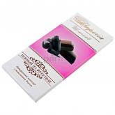 Շոկոլադե սալիկ «Imperia» մուգ շոկոլադ 90գ