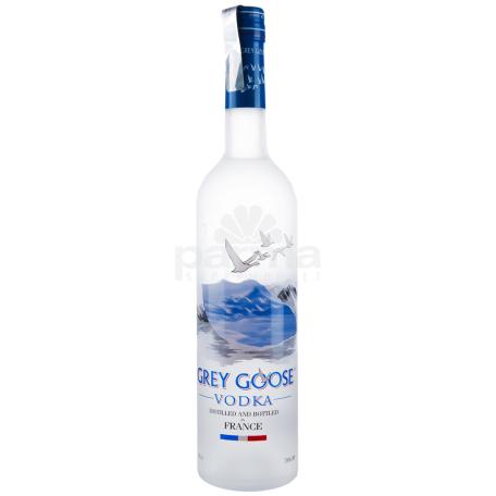 Օղի «Grey Goose Original» 700մլ