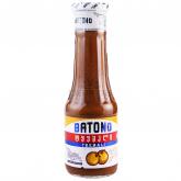 Թխեմալի «Batono» դեղին սալոր 330գ