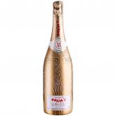 Շամպայն «Maxim`s Blanc de Blancs» 750մլ