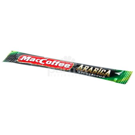 Սուրճ լուծվող «MacCoffee Arabica» 2գ