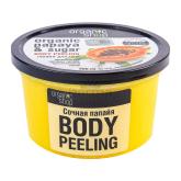 Peeling for body