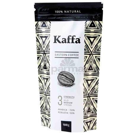 Սուրճ «Կաֆֆա N3» 100գ