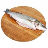 Ձուկ վայրի Սիբաս կգ