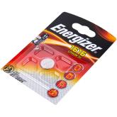 Մարտկոց «Energizer Lithum» 1616, 3V
