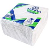 Անձեռոցիկ «Կլեոպատրա Super Soft»