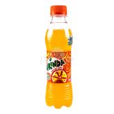 Զովացուցիչ ըմպելիք «Mirinda» նարինջ 250մլ