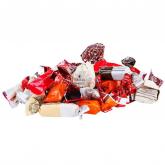 Շոկոլադե կոնֆետներ «Torrone» կգ