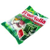 Դոնդողանման կոնֆետներ «Fruittella» ձմերուկ 70գ