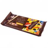 Շոկոլադե սալիկ «Baron Cocoa Travel» կարամել 100գ