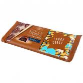 Շոկոլադե սալիկ «Baron Cocoa Travel» տրյուֆել 100գ