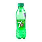 Զովացուցիչ ըմպելիք «7up» 250մլ