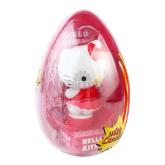 Կոնֆետ-խաղալիք «Relkon Hello Kitty» 10գ